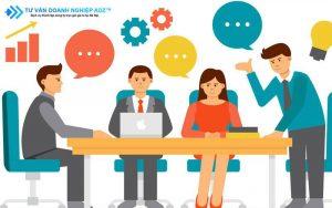 Dịch vụ thành lập công ty, thành lập doanh nghiệp
